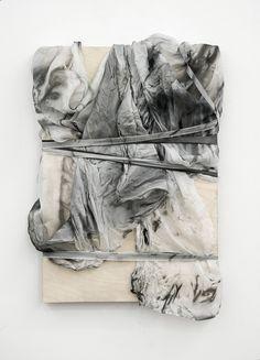 ane graff, a plain rotunda, 2011
