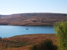 Drakensberg Mountain Retreat on the Sterkfontein Dam Nature Reserve, Weekend Getaways, Lodges, Mountains, City, Travel, Cabins, Viajes, Cities