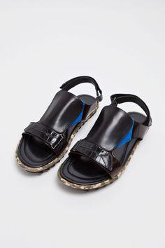 dvn-sandal-brown-blue006.jpg