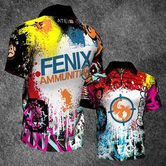 Download 7 Juwanda Ideas T Shirt Design Template Clothing Templates T Shirt Png