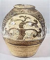 bernard leach pottery tree of life - Google Search