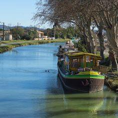 7 Gründe, Urlaub im Languedoc-Roussillon zu machen