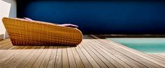 stunning pool and deck Photography Photos, Cape Town, My Images, Deck, Explore, World, Places, Holiday, Beautiful