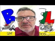 VÍDEO POLÊMICO O QUE FAZER A POLÍTICOS CORRUPTOS ! KKK