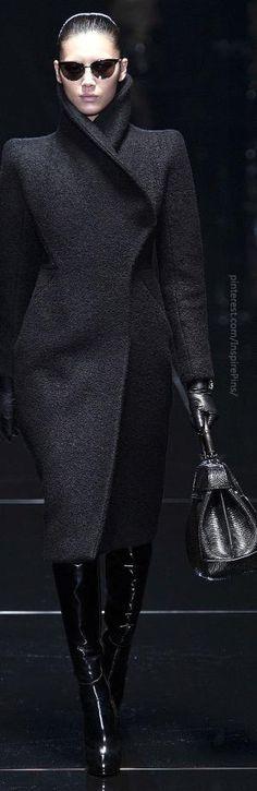 Gucci  c gr #Coat by JoyBraveDriver