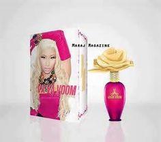 new nicki minaj perfume 2013 Nicki Minaj Perfume, New Nicki Minaj, Perfume Ad, Perfume Oils, Perfume Bottles, Nicki Baby, Beauty Killer, Celebrity Perfume, Fragrance Lotion