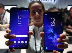 Galaxy - A nagy összehasonlítás Galaxy Phone, Samsung Galaxy, Android