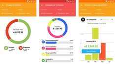Best Budgeting apps for Android