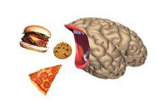 Sai riconoscere quando hai fame e quando invece è solo appetito? Sembra quasi di parlare della stessa cosa ma fame e appetito sono due cose differenti. Conoscere la alimentazione nutrizione salute dieta