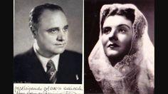 """BENIAMINO GIGLI & MARIA CANIGLIA """"O soave fanciulla"""" La Bohème"""