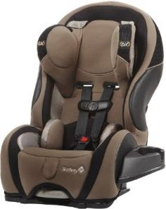 Safety Is Well Respected In The Baby Car Seat Market Air 65 LX Convertible Has Protect Side Impact Technology