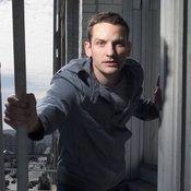 Olivier Desmet - Top 10 (December 2012) 10 December, House Music, Electronic Music, Top, Crop Shirt, Shirts