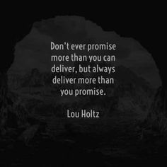 52 Promise quotes that will encourage you not to break it. Here are the best promise quotes to read from famous authors to learn more about . Broken Promises Quotes, Broken Quotes, Gods Promises, Vows Quotes, Trust Quotes, Life Quotes, Short Inspirational Quotes, Inspiring Quotes About Life, Promise Quotes