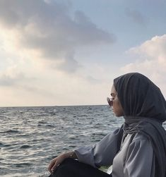 Insta Photo Ideas, Hijab Outfit, Hijab Fashion, Raincoat, Selfie, Outfits, Profile, Random, Board