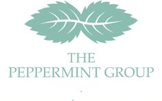 The Peppermint Group http://www.erodethefat.com/blog/lean-belly/