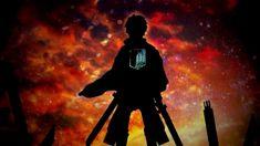【Lizz】Omake Pfadlib【Attack on Titan】