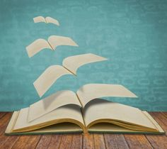 Resources for Writing Memoir
