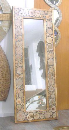 Χειροποίητη δημιουργία μου σε ξύλο-υπάρχει δυνατότητα διαφοροποιήσεων. Oversized Mirror, Furniture, Home Decor, Decoration Home, Room Decor, Home Furnishings, Home Interior Design, Home Decoration, Interior Design