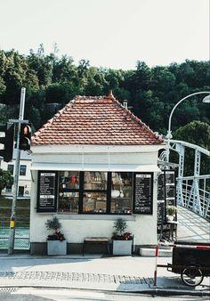 Shops, Gazebo, Outdoor Structures, Design, Fine Dining, Interior Designing, Tents, Deck Gazebo, Cabana