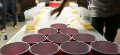Asheville Beer Week 2014: FUBAR