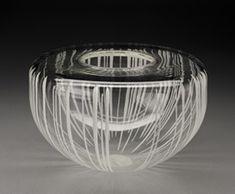 Shayna Leib, Glass Artist