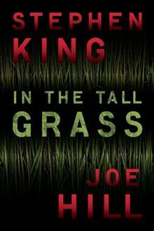 """Mile 81 meets """"N."""" in this eBook collaboration between Stephen King and Joe Hill. As USA TODAY said of Stephen King's Mile 81: """"Park and scream. Could…  read more at Kobo."""