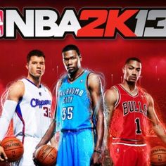 NBA 2K15  Video Review -  NBA 2K15 brings a new shot meter, refined MyCareer and MyLeague modes, and realistic presentation.