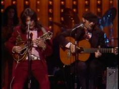 """Seals and Crofts - Diamond Girl (live) genre: singer song writers are few these days. classic live performance from the TV show """"The Midnight Special"""". 70s Music, Folk Music, Sound Of Music, Kinds Of Music, Music Love, Listening To Music, Dr Hook, Seals And Crofts, Classic Rock And Roll"""