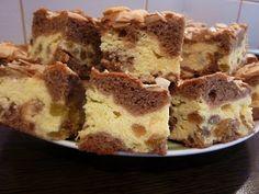 Food Cakes, Nutella, Tiramisu, Cake Recipes, Deserts, Ethnic Recipes, Kitchen, Cakes, Cooking