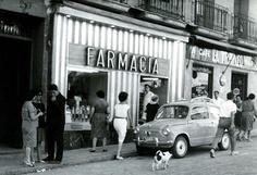 El Blog De Tuico: cosas de farmacia y yo  más imagenes de #farmacias en http://pinterest.com/farmagestion/