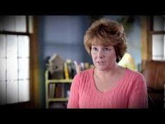 Koch Backed Organization Uses Cancer Victim To Run Deceptive Anti-Obamacare TV Ad-Violates FTC Law?