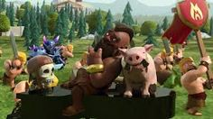 Clash of Clans Hack & Cheat Tool that makes it possible for you to increase your supply of gems without having to play for hours or make an in-app purchase.  http://clashofclanhack.nl