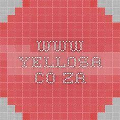 www.yellosa.co.za