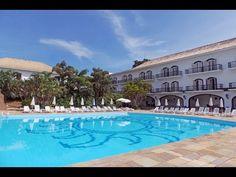 San Raphael em Itú Fizemos uma pesquisa dos pacotes para o carnaval nos melhores resorts e hotéis fazenda do Brasil. Assim você não precisa entrar no site e ligar para um por um! São 40 opções em todo o Brasil!