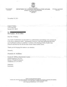 786 best cover latter sample images on pinterest cover letter warning letter for absent hd desktopwarning letter for absent application letter sample thecheapjerseys Gallery