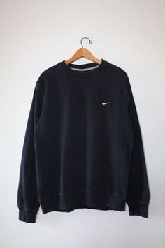 8 Best Nike Sweater images | Nike outfits, Nike, Clothes