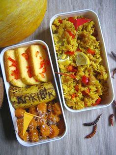 "Mittwochsbox ""Länderküche: Karibik"""