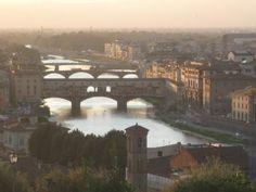 Fotografía: Analia Gargaglione- Grande Italia- Florencia