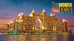 30 min   The Best Gold Saxophone  639 Hz  Night Dubai. One the BEST wonderful meditation music, hq quality & the Best wonderful video, perfect hd quality. Excellent relax, excellent music. Such lovely stately video :) The BEST music with solfeggio frequencies Hz sounds, binaural beats, if You want be Healthy - it is Perfect!!  Thank You :) I like listen this music. I like new expirenсe.  Thank you for creating - channel - New Age Music Production.  Respect.