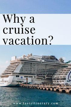 best hotels near miami cruise port cruise travel cruise port rh pinterest com