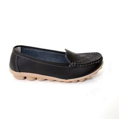 The simple yet stylish Loafer Nodule is our latest addition to the Nodule Comfort Range.  The Nodule Loafers are great for orthotics and as you can imagine they are extremely comfortable Pre order your pair today to avoid missing out!  Australian sizes 5-10.5 Free Delivery Australia Wide The Nodule Shoes are designed using Nodule Weight Displacement Designs so that they are taking pressure off your feet and joints which correspond to all of our organs, hips, back, glands and other muscles…