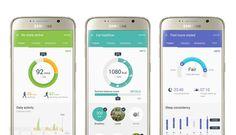 Krankenkassen entdecken Fitness-Apps für sich   Sports Insider Magazin