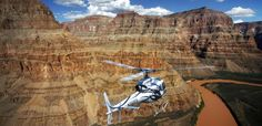 If you Dare. It's worth every second..A Must must must do while in Vegas!  Grand Canyon Helicopter Tour