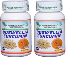 * Visit the image link more details. (This is an affiliate link) Curcumin Supplement, Holistic Healing, Ayurveda, Planets, Bottles, Image Link, Herbs, Herb, Holistic Medicine