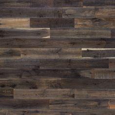 57 Best Metropolitan Hardwood Floors By