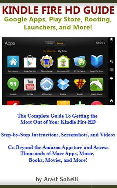 12 Inspiring Apps for Kindle fire images | Educational activities