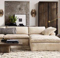 Cosy Sofa Room Set Living Room Designs Home Living