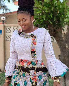 Short African Dresses, African Inspired Fashion, Latest African Fashion Dresses, African Print Fashion, Ghana Fashion, Ankara Fashion, African Attire, Models, Latest Ankara
