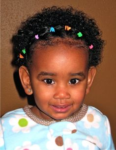 268 Best Baby Style Images In 2019 Girls Hairdos Princess