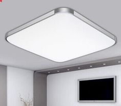 Apple Kitchen Lighting Ceiling